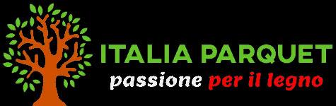 Vendita Parquet Vinilici Roma rivenditori di parquet vinilico Italiaparquet